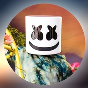 Marshmello Songs Download: Marshmello Hit MP3 New Songs