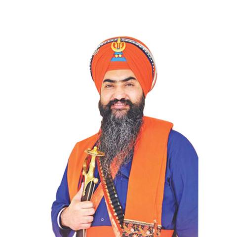 Tarsem Singh Moranwali Songs Download: Tarsem Singh Moranwali Hit ...
