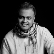 Viveick Rajagopalan Songs