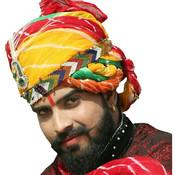 Kuwar Mahinder Songs