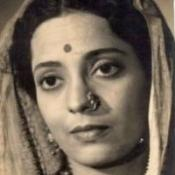 Leela Chitnis Songs