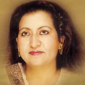Munni Begum Songs