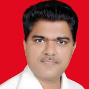 Shrikrishna Sawant Songs