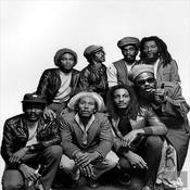 The Wailers Songs
