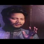 Tushar Songs