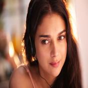 Adity Rao Hydari Songs