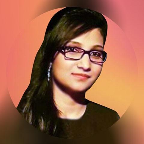 Priyanka Singh Songs Download: Priyanka Singh Hit MP3 New