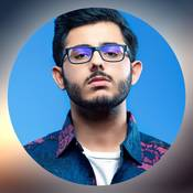 CarryMinati Songs