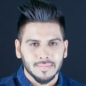 Ahmad Hussain Songs