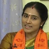 Annamayya Keerthana