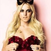Lindsay Lohan Songs