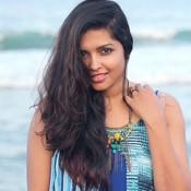 Neha Venugopal Songs