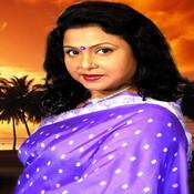 Mita Chatterjee Songs