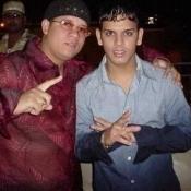Tito Y Hector Songs
