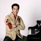 Freddie Ravel Songs