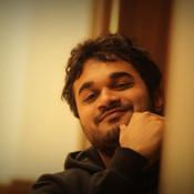 Ritvik Muralidhar