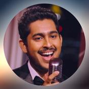 Geet Barua Songs