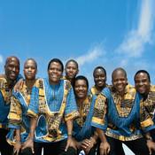 Ladysmith Black Mambazo Songs