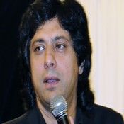 Jawad Ahmed Songs