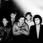 Dire Straits Songs