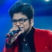 Durnibar Saha Songs
