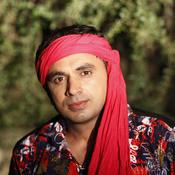 Dev Kumar Deva Songs