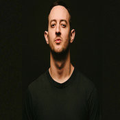 Wolfgang Gartner Songs