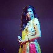 Kinjal Dave Songs