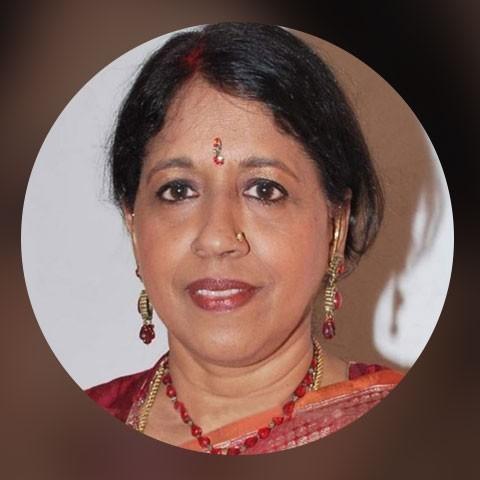 Kavita Krishnamurthy Songs Download: Kavita Krishnamurthy