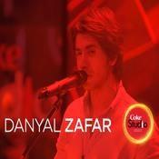 Danyal Zafar Songs