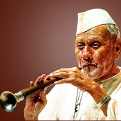 Ustad Bismillah Khan Songs