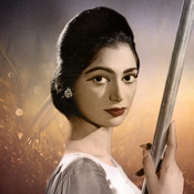 Simi Garewal Album Songs