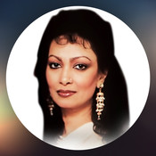 Chitra Singh Album Songs