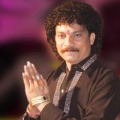 Jagdish Patil Songs
