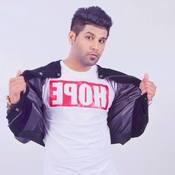 Rajveer Singh Songs