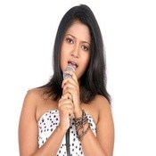Rimi Dhar Songs