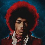 Jimi Hendrix Songs