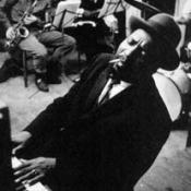 Thelonious Monk Songs
