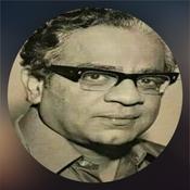 P. L. Deshpande Songs