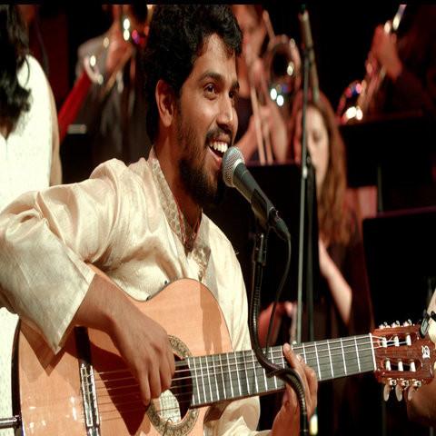 Pradeep Kumar Album Songs- Download Pradeep Kumar New Albums MP3 Hit