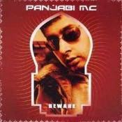 Panjabi Mc Songs