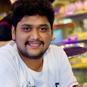 B Ajaneesh Loknath Songs