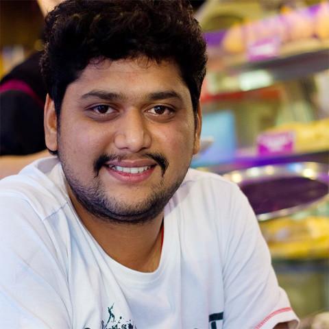 B Ajaneesh Loknath Songs Download: B Ajaneesh Loknath Hit MP3 New ...