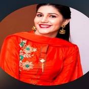 Sapna Chaudhary Songs