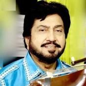 Surinder Shinda Songs