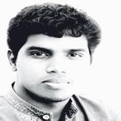 Pradeep Vijay Songs