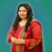 Rajalakshmee Sanjay Songs