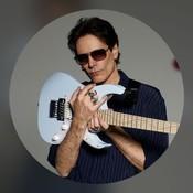Steve Vai Songs