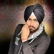 Himmatjit Songs