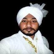 K. Harjeet Songs
